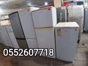10223 elan   MƏTBƏX TEXNIKASI: Soyuducu