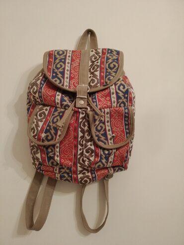 Рюкзаки - Азербайджан: Рюкзаки
