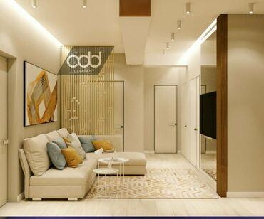 Дизайн, Смета на строительство, Проектирование | Офисы, Квартиры, Дома