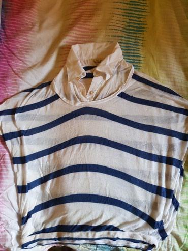 Košulja ženska - Odzaci