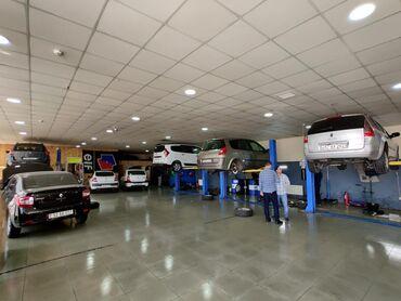 avtoelektrik obuchenie в Азербайджан: Сервисное ТО, Тормозная система, Подвеска, Рулевое управление, Двигатель, Топливная система, Электрика, Выхлопная система, Сцепление, Трансмиссия | Профилактика систем автомобиля