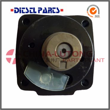 Denso head rotor 096400-1230/1230 4/12R pump head replacement fit for в Кызыл-Адыр