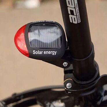 Велосипеды, велоаксессуары, велокамера, шлемы, велозапчасти, стоп