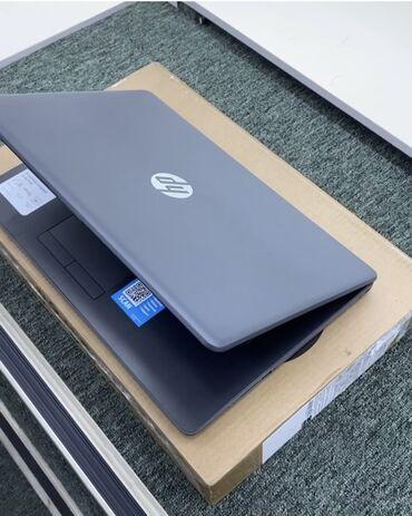 Windows 10 купить - Кыргызстан: НовыйНоутбук HP-модель-RT8723BE-процессор-AMD A10-оперативная