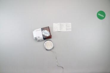 Электроника - Украина: Підігрівальний USB-пристрій   Довжина шнура: 140 см Діаметр: 10 см  Ст