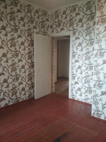 Продается квартира: 3 комнаты, 1111 кв. м