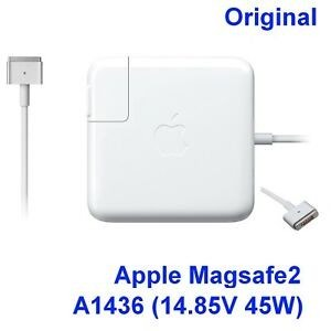 Bakı şəhərində MacBook Orijinal Adabtor 45w