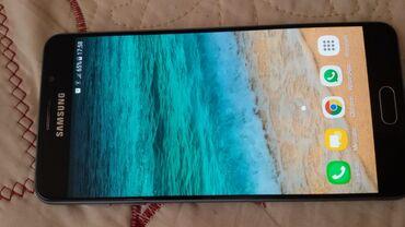 Samsung Bakıda: Hec bir prablemi yoxdu teze kimidi barter mumkundu yalniz iphone 6 6s