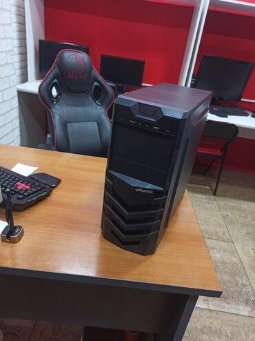Bentley continental 68i at - Кыргызстан: Core i7-4770 + rx 470! для игр или монтажа!- core i7-4770 8 ядерный