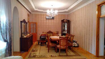 Satış Evlər vasitəçidən: 173 kv. m, 5 otaqlı