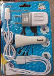 Oprema za mobilne - Nis