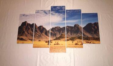 карты памяти goodram для фотоаппарата в Кыргызстан: Внимание внимание !!! Продаётся модульные картины высоко качественного