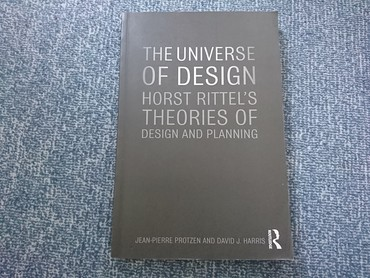 Motorola-moto-x-32gb - Srbija: The Universe of Design : Horst Rittel`s Theories of Design and Plannin