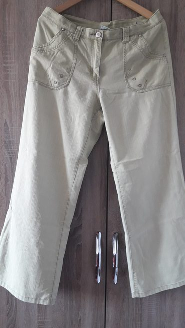 джинсы aix в Кыргызстан: Джинсы