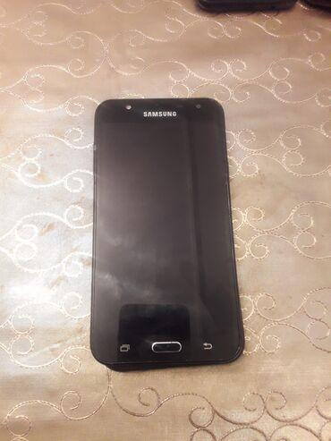 samsung j7 2015 чехол в Азербайджан: Б/у Samsung Galaxy J7 16 ГБ Черный