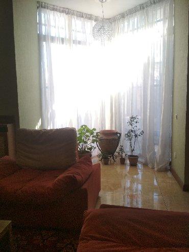 уголок для кухни в Кыргызстан: Сдам в аренду Дома Долгосрочно: 150 кв. м, 4 комнаты