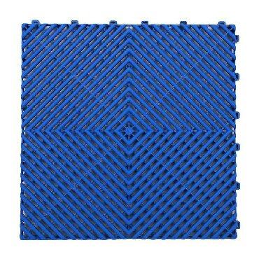 Многофункциональный модульный напольный коврик для ванной комнаты. Ма