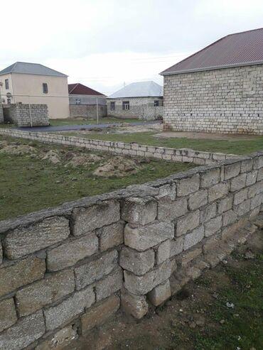 - Azərbaycan: Satış 4 sot Tikinti mülkiyyətçidən