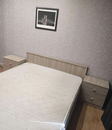 Мебель на заказ - Кыргызстан: СПАЛЬНИ! ШКАФЫ! КРОВАТИ! .Шкафы, спальни и гарнитуры на