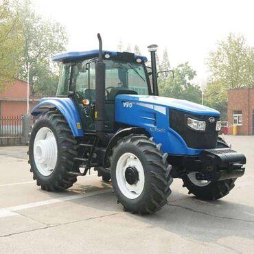 bmw 1 серия 125i at in Azərbaycan | ATLAR: Yeni̇ 2021-ci̇ i̇l i̇stehsalı yto 1404 traktoru (140 at