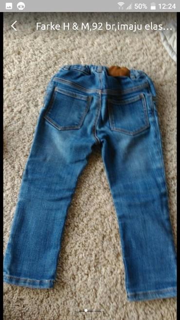 Jakna I pantalone,postavljeno,gumirano. - Beograd - slika 4
