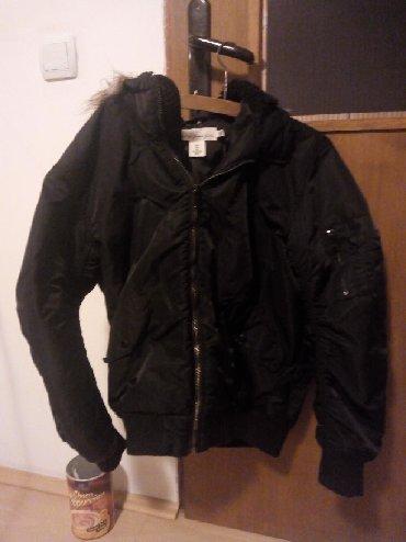 Muška odeća | Indija: Spitfajerka jakna nepomociva, neprobojna i originalna od poliestera. 2