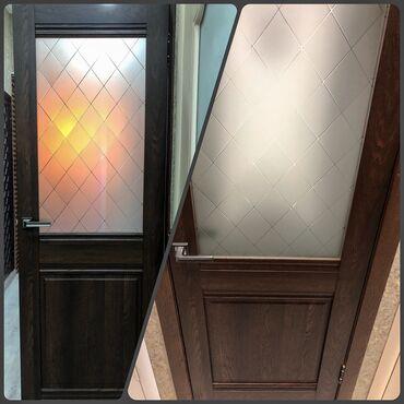 Омен#the.DBepb#door#room#homesweethome#двери#бронька#входнаядверь#зе.дверь#красивыйдом#дизайн#ремонт#Купить