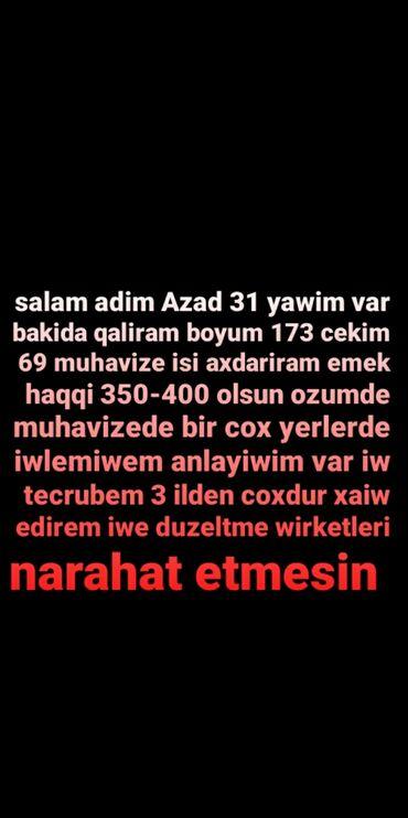 yeni 2 otaqlı mənzil almaq - Azərbaycan: İşə düzəltmə narahat etməsi̇n xai̇ş edi̇rəm