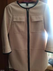 зеленые шузы в Кыргызстан: Продаю б/у вещи почти новые в хорощем состоянии! Платье черное вечерне