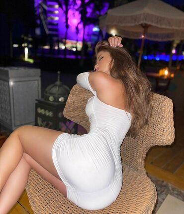 массаж бишкек боди in Кыргызстан | МАССАЖ: ; Расслабляющий массаж; Классика  Боди Королевский Без интима.  Только