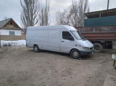 Работа в кара балте водитель - Кыргызстан: Ищу работу водитель свой машина звоните в Караколе