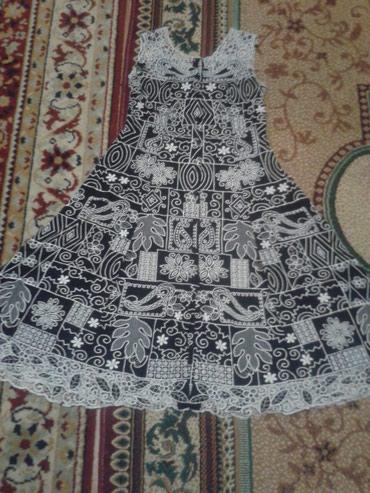Платье, турция! Очень красивое! 46-48 размер покупала за 3000 в Бишкек