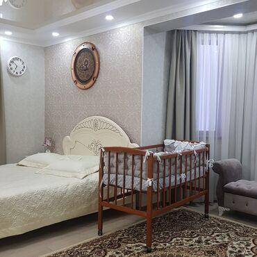 Недвижимость - Каджи-Сай: 140 кв. м 5 комнат
