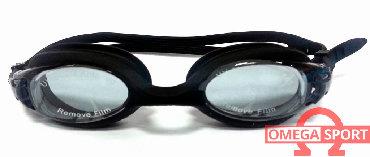 Очки для плавания Speedo Характеристики: - мягкий силиконовый