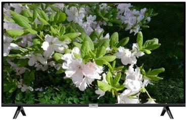 телевизор монитор в Кыргызстан: Телевизор TCL L43S6500доставка бесплатногарантия 3 годаподробности на
