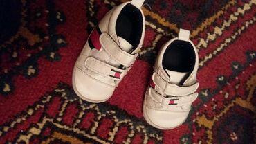 детские-обувь в Балыкчы: Дедская обувь г. Балыкчы