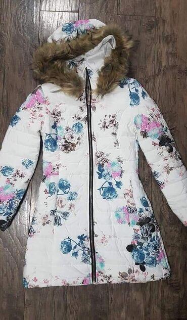 Almers jos komada b poslednji komamoguca - Srbija: Jos S velicina  Mnogo lep model jaknice  Cena 2800 din B