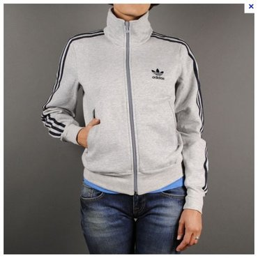 adidas performance в Кыргызстан: Adidas Firebird TT FLE Women Jacket Цена:12200-50%=6100