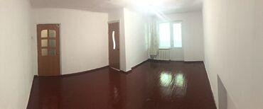 кафель для ванны бишкек в Кыргызстан: Продается квартира: 1 комната, 32 кв. м