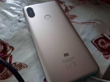 Sumsung s2 - Кыргызстан: Б/у Xiaomi Redmi S2 32 ГБ Голубой