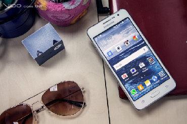 Смартфон леново к3 ноут - Кыргызстан: Смартфон Samsung GalaxyСмартфон Samsung A505 Galaxy /64гб --- 15500