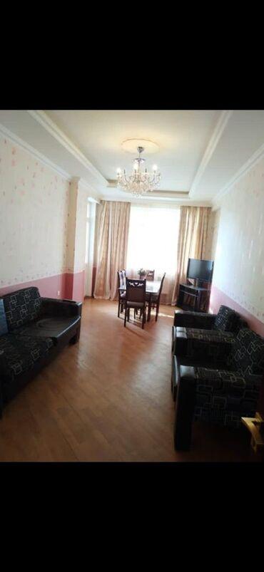 divan satilir в Азербайджан: Комплекты диван и кресло | Другой тип дивана | 2 кресла