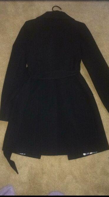 Продаю деми пальто Турция в отличном состоянии