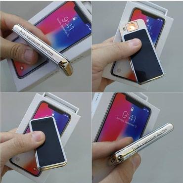 iphone çexolları - Azərbaycan: Iphone X aliwqan - 30 ₼ ↩ 🆆🅷🅰🆃🆂🅰🅿🅿 -