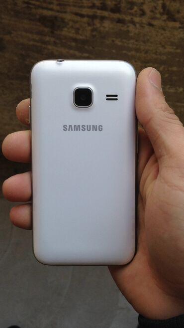 Samsung-s-4-mini - Azərbaycan: Samsung