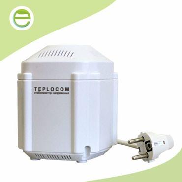maserati 222 в Кыргызстан: TEPLOCOM ST-222/500, Бастион, cтабилизатор Стабилизатор для газовых
