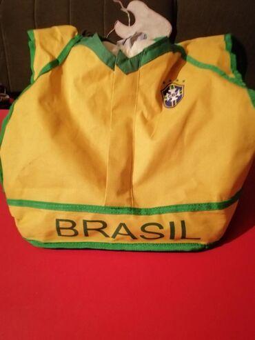 Sport i hobi - Ivanjica: Ranac Brazil
