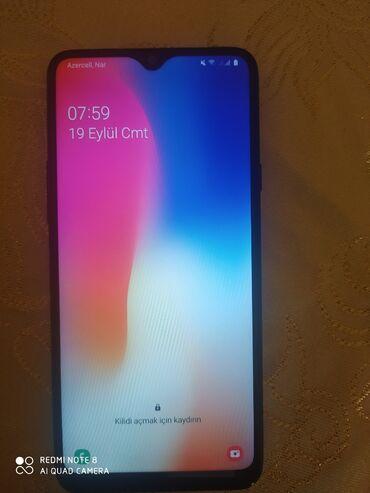 Samsung - Azərbaycan: Əla vəziyyətdədi pul lazımdı deyə satilir