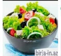 Bakı şəhərində Tecili olarag kohne gunslide yerlesen ailevi resdorana salatci xanim