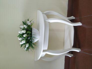 Гарнитуры в Кыргызстан: Готовые гостиные наборы мдф крашенныймдф шпон.Столы